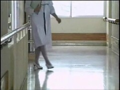 Nurse Thumb