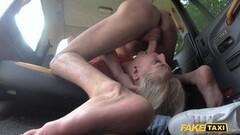 Hot German MILF Texas Patti gets pounded hard Thumb