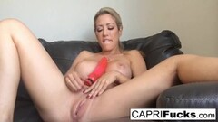 Best nude wrestling on the net! Thumb