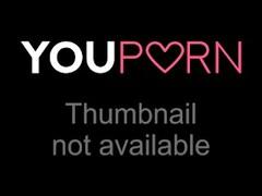 CHEESY AMATEUR INTERRACIAL PORN PT.3!!! Thumb