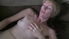 Cute Small Tits Fucking Swinger Wife and Likes Doggy Style Thumb