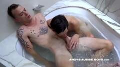 Spy nude beach videos Thumb