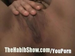 Mexican Midget Fucks 18 year old Pussy p3 Thumb