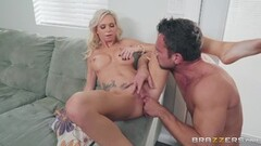 Compilation of Busty MILF Sexy Susi facial cumshots Thumb