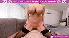 Petite Teens Naked Body Gives Her Uncle A Rapid Erection Thumb