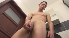Femorg MILF with Hot Naturals Solo Masturbation Orgasm Thumb