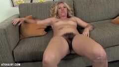 Ivy Lebelle and Monique Alexander get what the doctor ordered Thumb