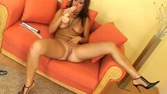 Kinky sister From Eastern Europe Beautiful And Horny Thumb